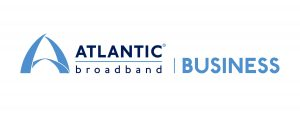 Atlantic Broadband - Doral Corporate Run Sponsor
